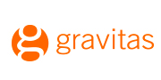 Auvik customer: Gravitas